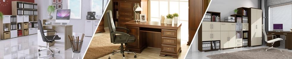 Büro Komplett-Set