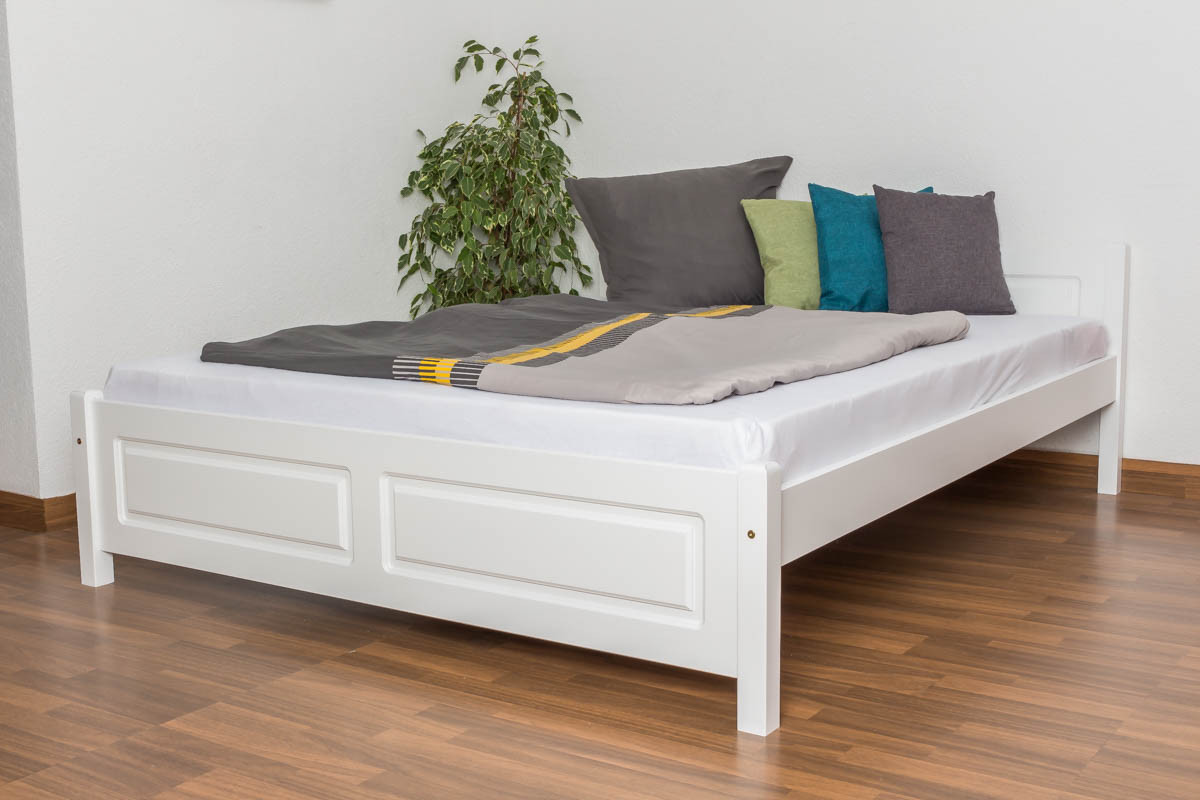 sommier double 160x200 sommier with sommier double 160x200 related post with sommier double. Black Bedroom Furniture Sets. Home Design Ideas