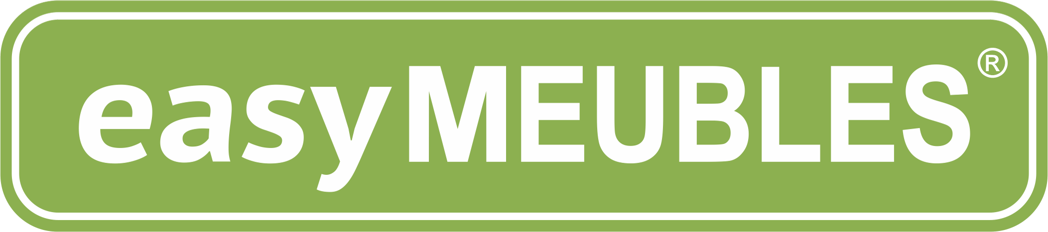 Lit superposé Easy Meubles® K3/h avec couchette et 2 panneaux de masquage, hêtre massif de couleur rose, séparable - Dimensions : 90 x 200 cm